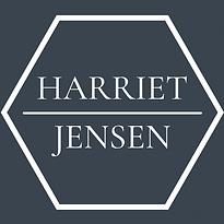 Harriet Jensen.png