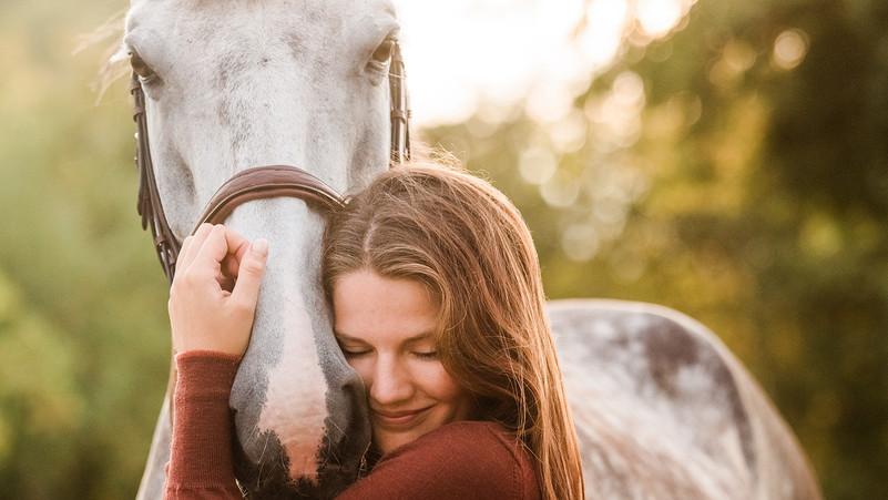 Medien-Hetze gegen ReiterInnen: Der Hass auf eine Sportart eskaliert im Netz