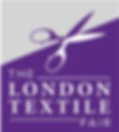 LONDON-TEXTILE-FAIR.jpg