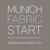 munich-fabric-start-gdisegni-como-941x50