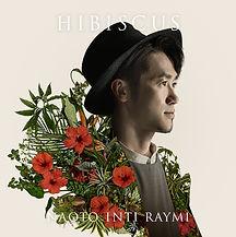 hibiscus_A_3000x3000_180608.jpg