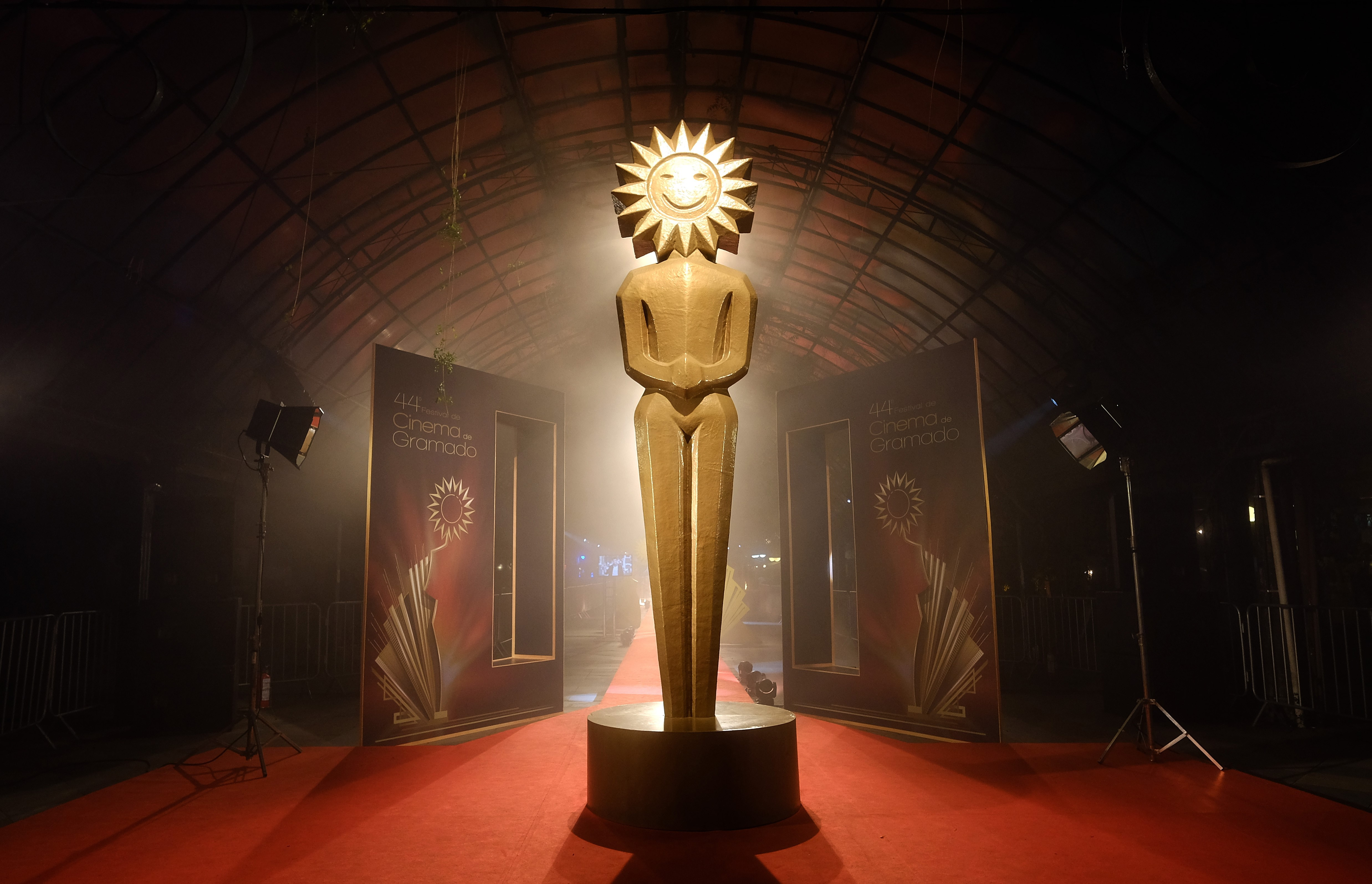 Festival de Cinema de Gramado