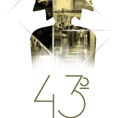 43º Festival de Cinema de Gramado