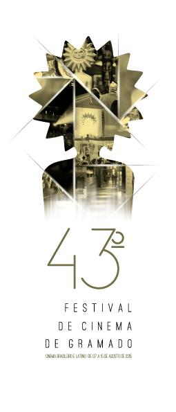 Logo---43º-Festival-(1).png