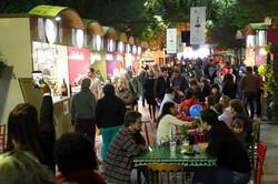 Festival de Cultura e Gastronomia