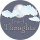 Travel Thoughts logo.png