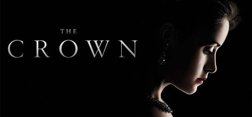 Crown-seizoen-2-the-1-810x456_edited_edited.jpg