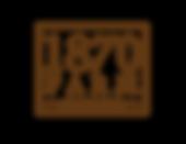 1870 Logo  Darker Brown (1).png