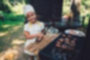 girl grilling.jpg
