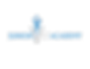 JVA Logo png_edited.png
