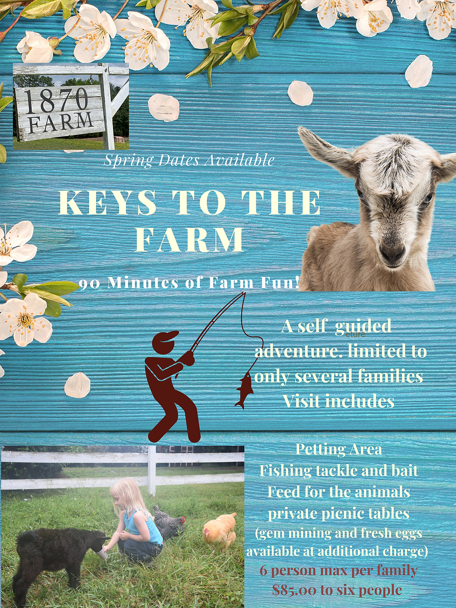Keys to the Farm.png
