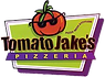 tomato-jakes-durham.png