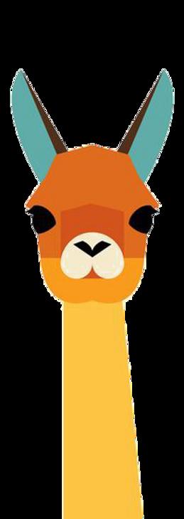AlpacaFace.png
