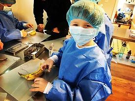 Boy Surgeon.JPG
