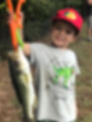 Fishing at OMF Bass.jpg
