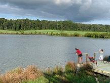 Piper Hill Fishing.jpg