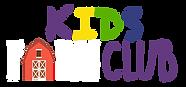 KidsFarmClubText(white).png