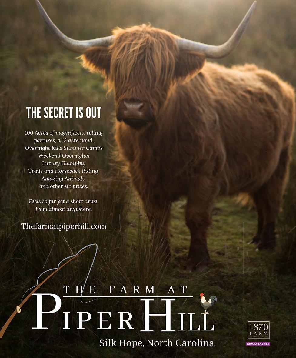 Piper Hill Blast.png
