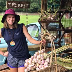 Farm Stand Garlic.JPG