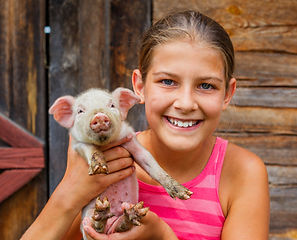 Piggy Photo 1870.jpg