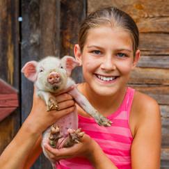 Piggy Photo OMF.jpg