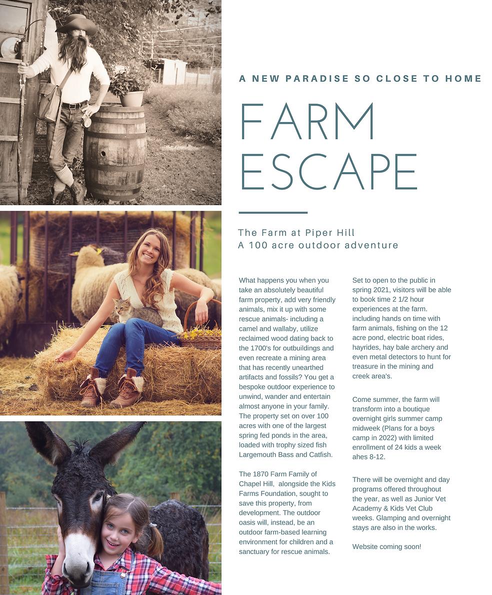 Copy of 100 Acres of Farm Fantasy revise