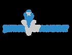 Junior Vet Academey logo Final.png