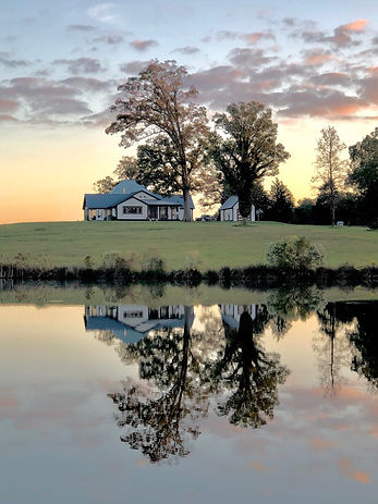 Piper hill house twilight.JPG