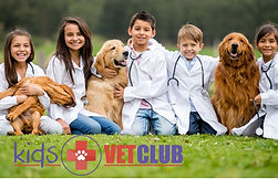 vets-with-dogs-picture-id496309675_edite