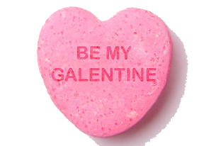 HeartGalentine.png