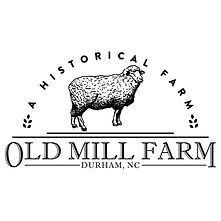 Revised Old Mill Farm logo JPG.jpg