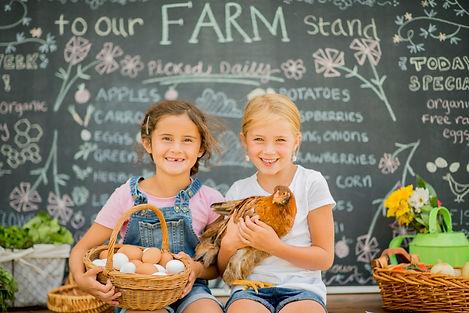 Farmstand Kids.jpg