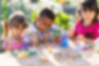 Birdhouse kids Farm.jpg