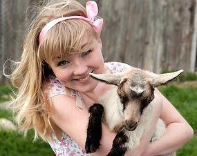 GoatCuddles.jpg