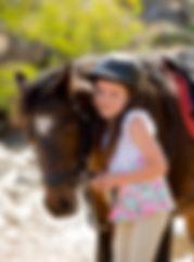girl and pony OMF.jpg