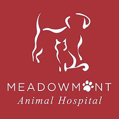 Meadowmont-Animal-Hospital.jpg