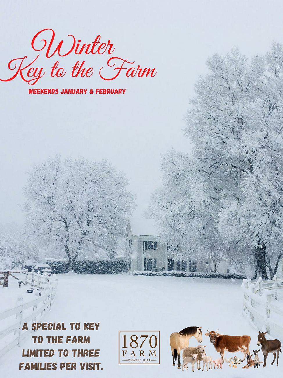 Winter Key to the Farm.png