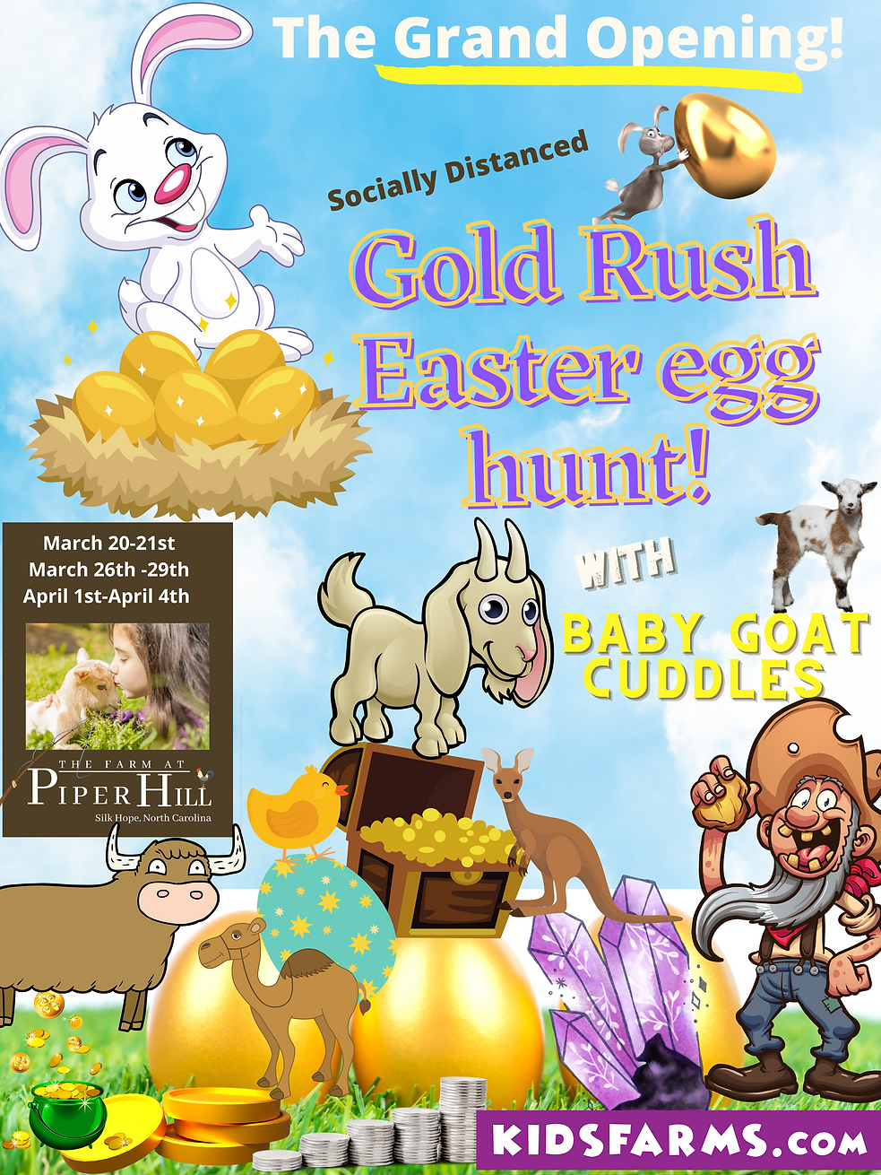 Easter egg hunt at Piper Hill.png