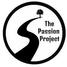 The_Passion_Project.png