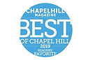 Chapel Hill Best 2019.jfif