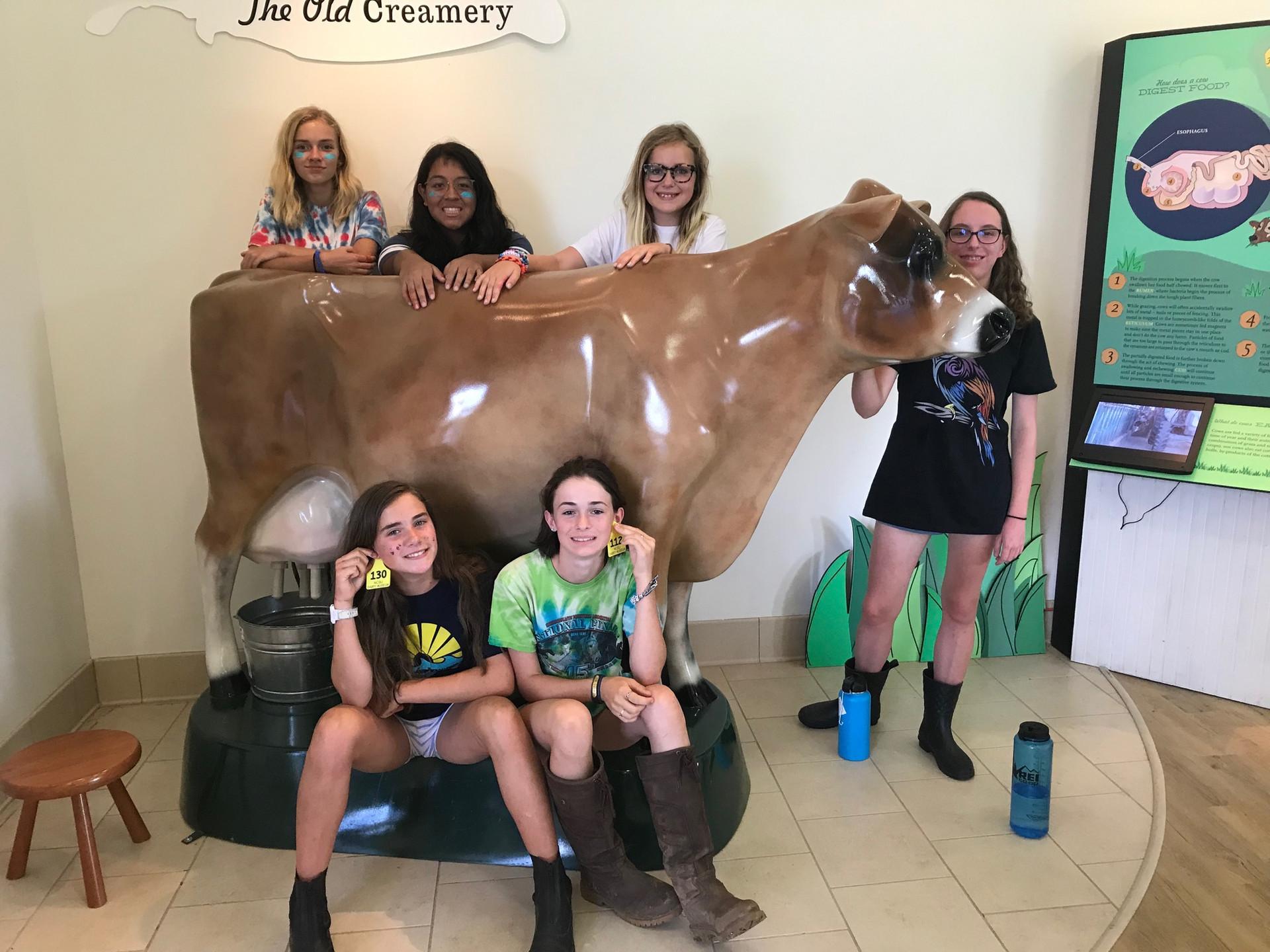 JVA Dairy Visit NC State.jpg