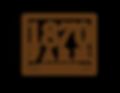 1870 Logo  Darker Brown.png