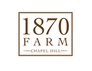 1870 Logo  Darker Brown.png