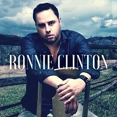 Ronnie Clinton.heic