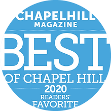 Best of Chapel Hill 2020.png