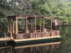 Fishing Dock Boat 2.jpg