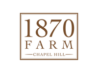 1870 Logo medium Brown.png