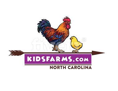v1.jpg Kids Farms Logo- Purple white let