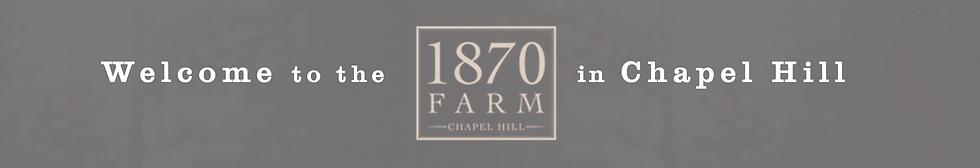 1870 Farm