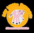 MLF Logo Final.png